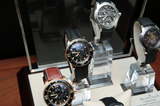 Blancpain-Boutique-Hong-Kong-