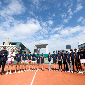 Longines-Future-Tennis-Aces-LFTA16_12