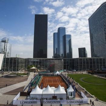 Longines-Future-Tennis-Aces-LFTA16_5
