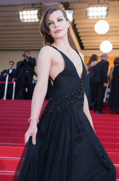 montblanc-cannes5