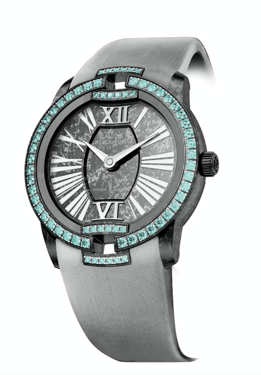 roger-dubuis-diva-collection-velvet8