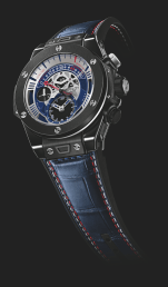 big-bang-unico-UEFA-Hublot1