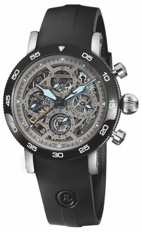 chronoswiss-timemaster-chronograph-skeleton3
