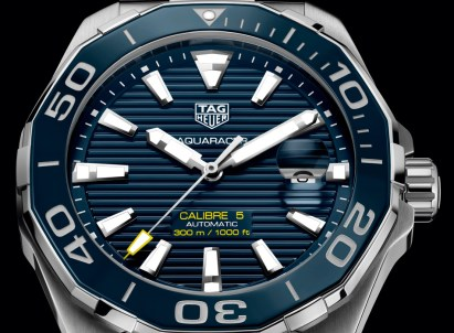 Feat4.-AQUARACER-300M-MEN-2016_PHOTOS_WAY201B