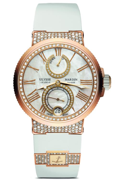 Ulysse-Nardin-Marine-Chronometer2