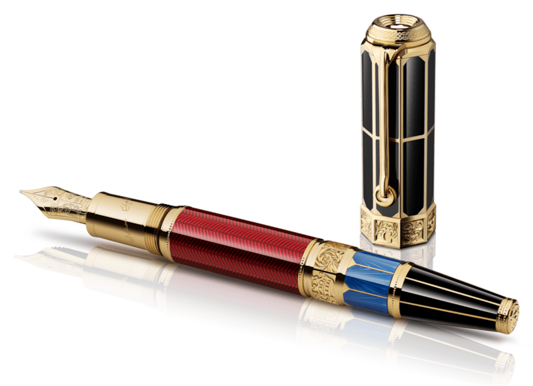 Montblanc-Shakespeare-1-2016