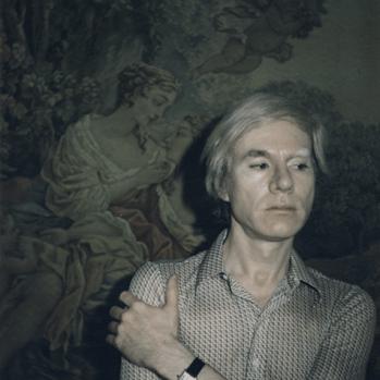 andy-warhol-1970