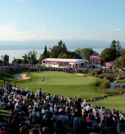 golf-evian-championship_0002_840x900