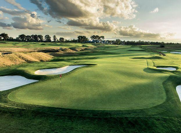 golf-us-open_0002_840x620