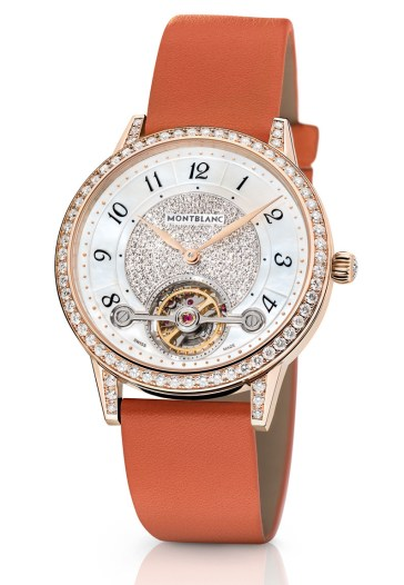 mb_boheme_exotourbillon_slim_jewellery_orange-apricot_114737
