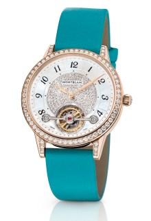 _mb_boheme_exotourbillon_slim_jewellery_turquoise_114737