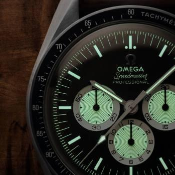 omega-speedy-tuesday-instagram-4