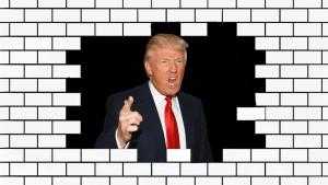 150810-trump-the-wall