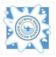 logo-ogn