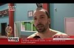 N1 : Retour en vidéo sur Lille / Chareton (match du 16/02/2013)