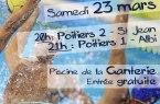 poitier-230313