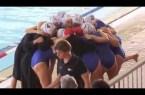 N1- Féminin : Finale du Championnat de France le 08/06/2013 ! (Vidéo ONN)
