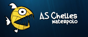 logo_chelles