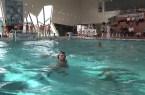 Gala Prestige de Water Polo 2013