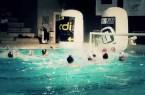 LPWP : Teaser Coupe de la Ligue 2014