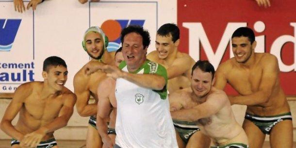 sete-finit-3e-du-championnat-de-france-d-equipe-masculine-de_919755_667x333