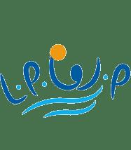 LPWP_home_0