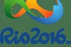 Jeux-Olympiques-Rio-2016-vs