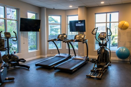 Water-Club-Poughkeepsie-Fitness-Center-1