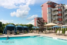 Water-Club-Poughkeepsie-Pool-Patio-Lounge-10