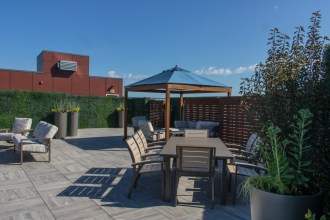 Water-Club-Poughkeepsie-Rooftop-patio-19