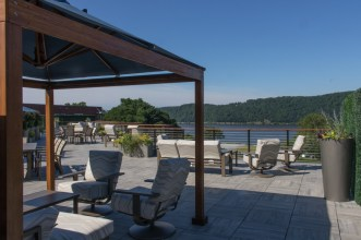 Water-Club-Poughkeepsie-Rooftop-patio-21
