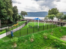 WaterClub-Poughkeepsie-NY-Luxury-Apartments-1