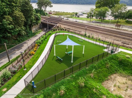 WaterClub-Poughkeepsie-NY-Luxury-Apartments-2
