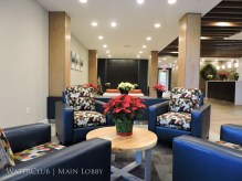 water-club-main-lobby-2