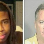 Florida's Trayvon Martin Problem: Yet Another Black Teen Dies While Someone 'Stands His Ground'