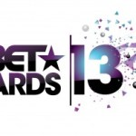 2013 BET Awards Recap
