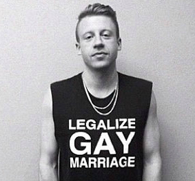macklemore_gay