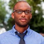 Mychal Denzel Smith Teaches Us a Thing or Three About Fighting Racism