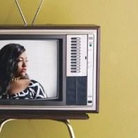 "Jazmine Sullivan's ""Reality Show"" is a Masterpiece [Album Review]"