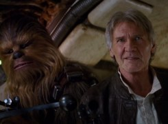 Star-Wars-7-Trailer-2-Han-Solo-and-Chewbacca-1024x422