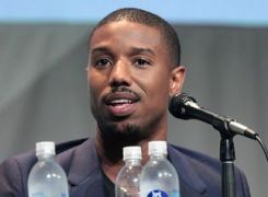 3 Reasons Why Michael B. Jordan's PR Team is the Real MVP