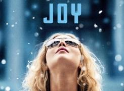 Joy-UK-Quad-Teaser-Poster-Jennifer-Lawrence-slice