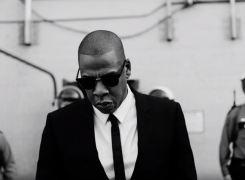 Jay-Z_I_Got_The_Keys_Spiritual