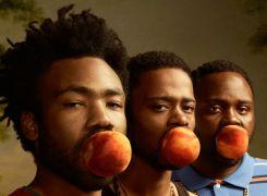 atlanta_fx_peaches