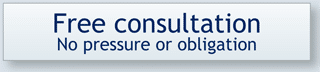 Free Consultation button
