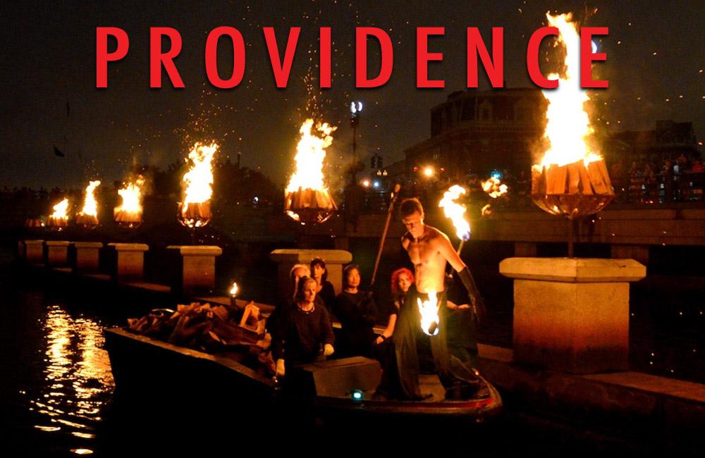 PROVIDENCE SLIDE A-3-11-15