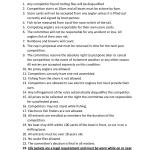 knockaderry-cup-rules-2017-page-002