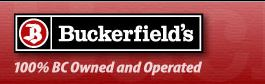 Buckerfield's Country Stores