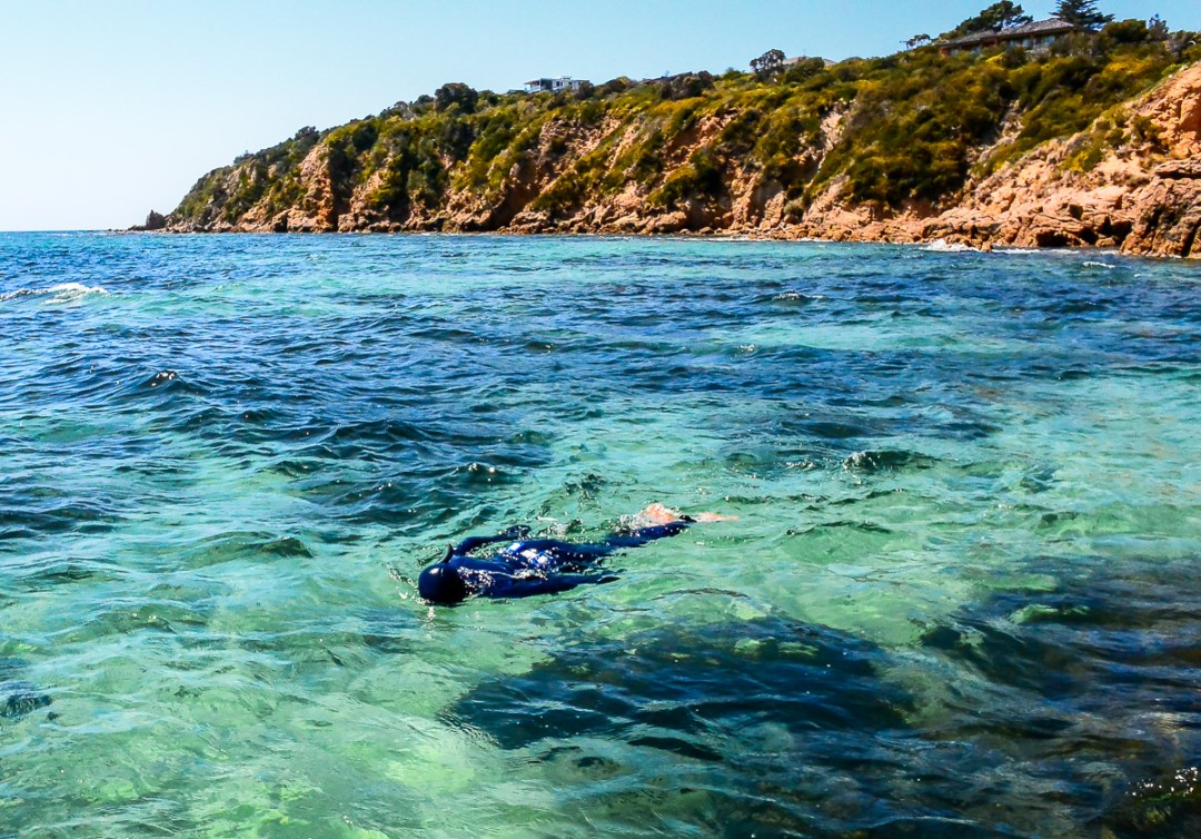 The best things to do on the Mornington Peninsula this summer with WaterMaarq