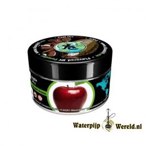 Shaashii-Apple